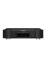 MARANTZ MARANTZ CD6006 CD Player