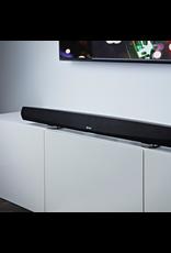 HEOS HEOS Home Cinema HS2 Network Soundbar & Subwoofer