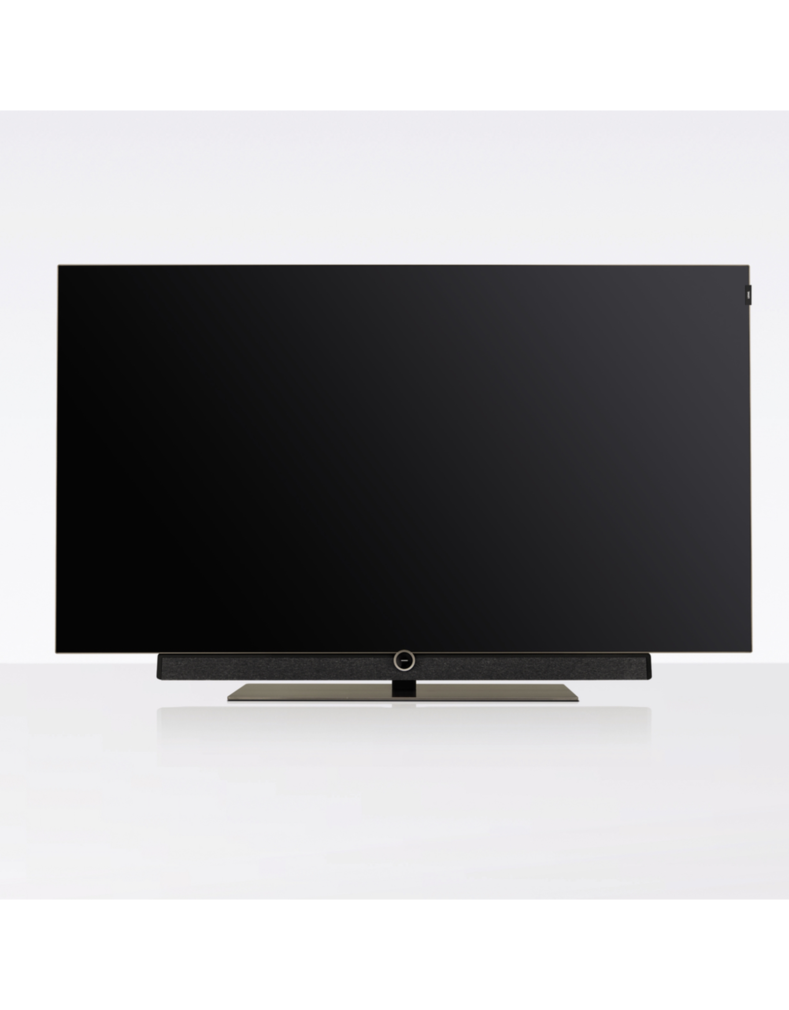 LOEWE LOEWE bild 5.65 DR+ UHD OLED Television