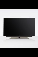 LOEWE LOEWE bild 5.55 DR+ UHD OLED Television
