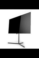 LOEWE LOEWE bild 7.65 DR+ UHD VantaVision OLED Television