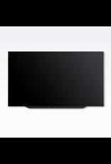 LOEWE LOEWE bild 7.77 DR+ UHD VantaVision OLED Television