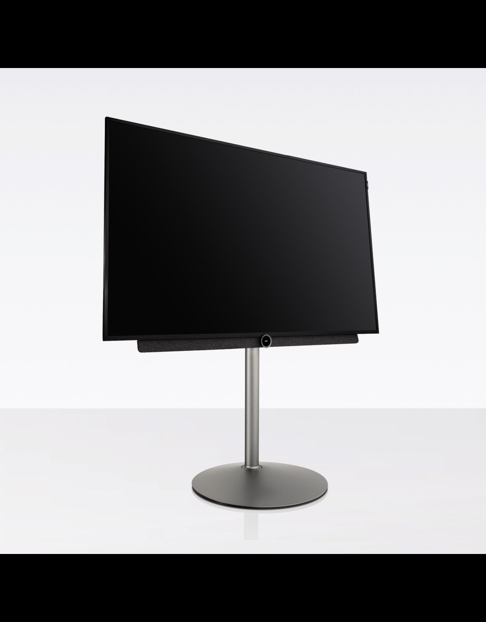 LOEWE LOEWE bild 3.49 UHD LED Television