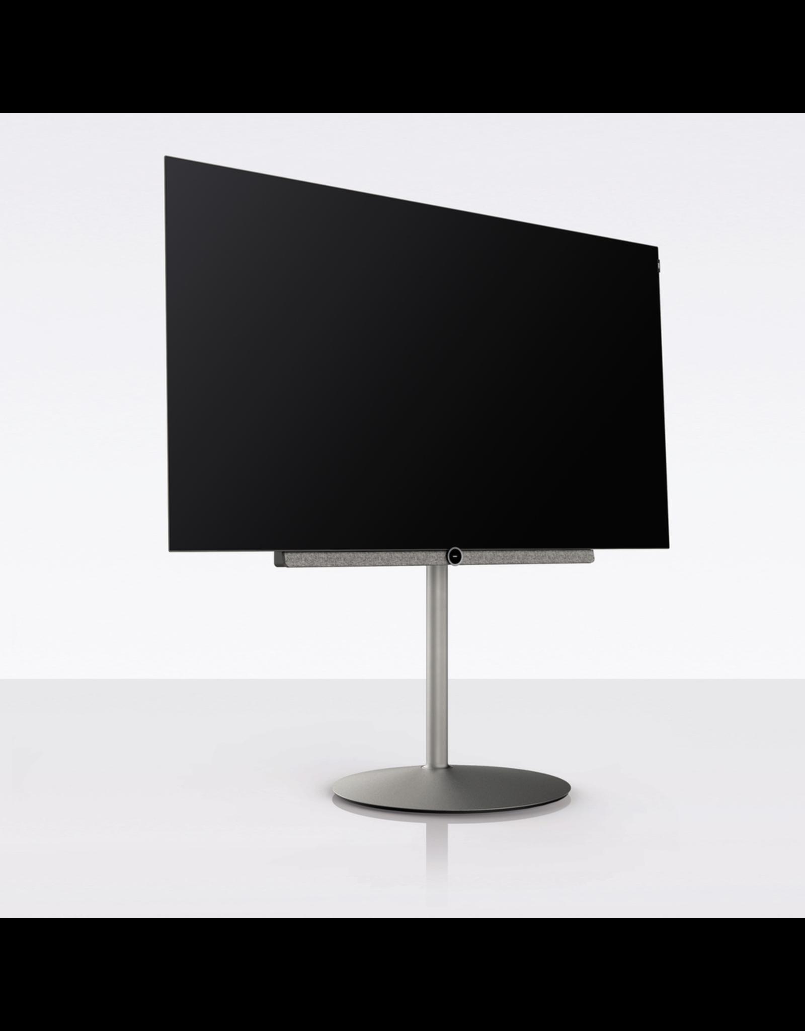 LOEWE LOEWE bild 3.65 UHD OLED Television