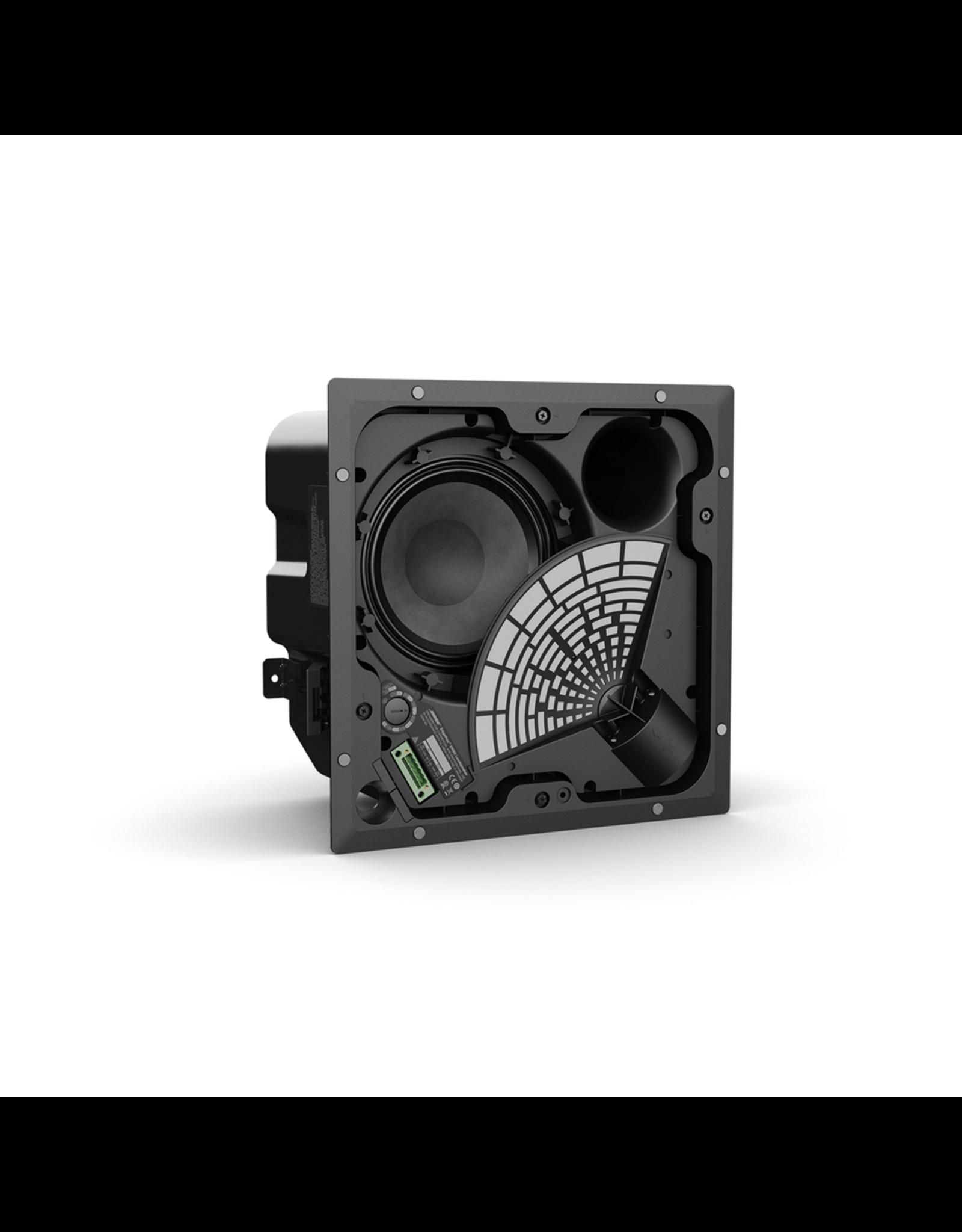 BOSE PRO BOSE EM90 Flush Mount Speaker (single)