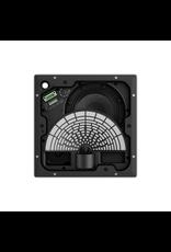 BOSE PRO BOSE EM180 Flush Mount Speaker (single)