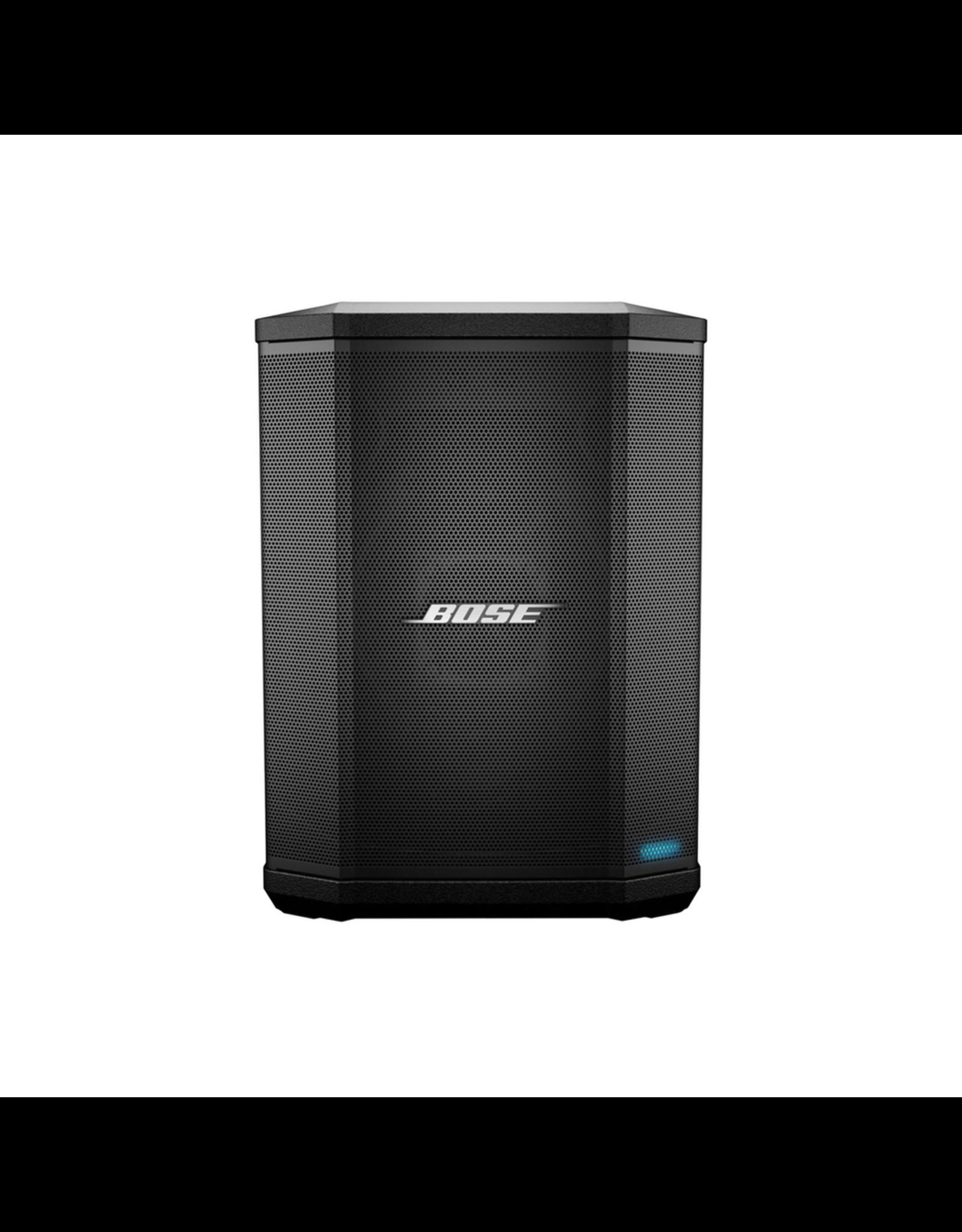 BOSE PRO BOSE S1 PRO Multi Position Bluetooth PA System w/Battery