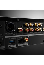 PANASONIC PANASONIC DP-UB9000 Reference Bluray player