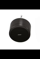 BOSE PRO BOSE FS DS40/100 Pendant Kit, SINGLE