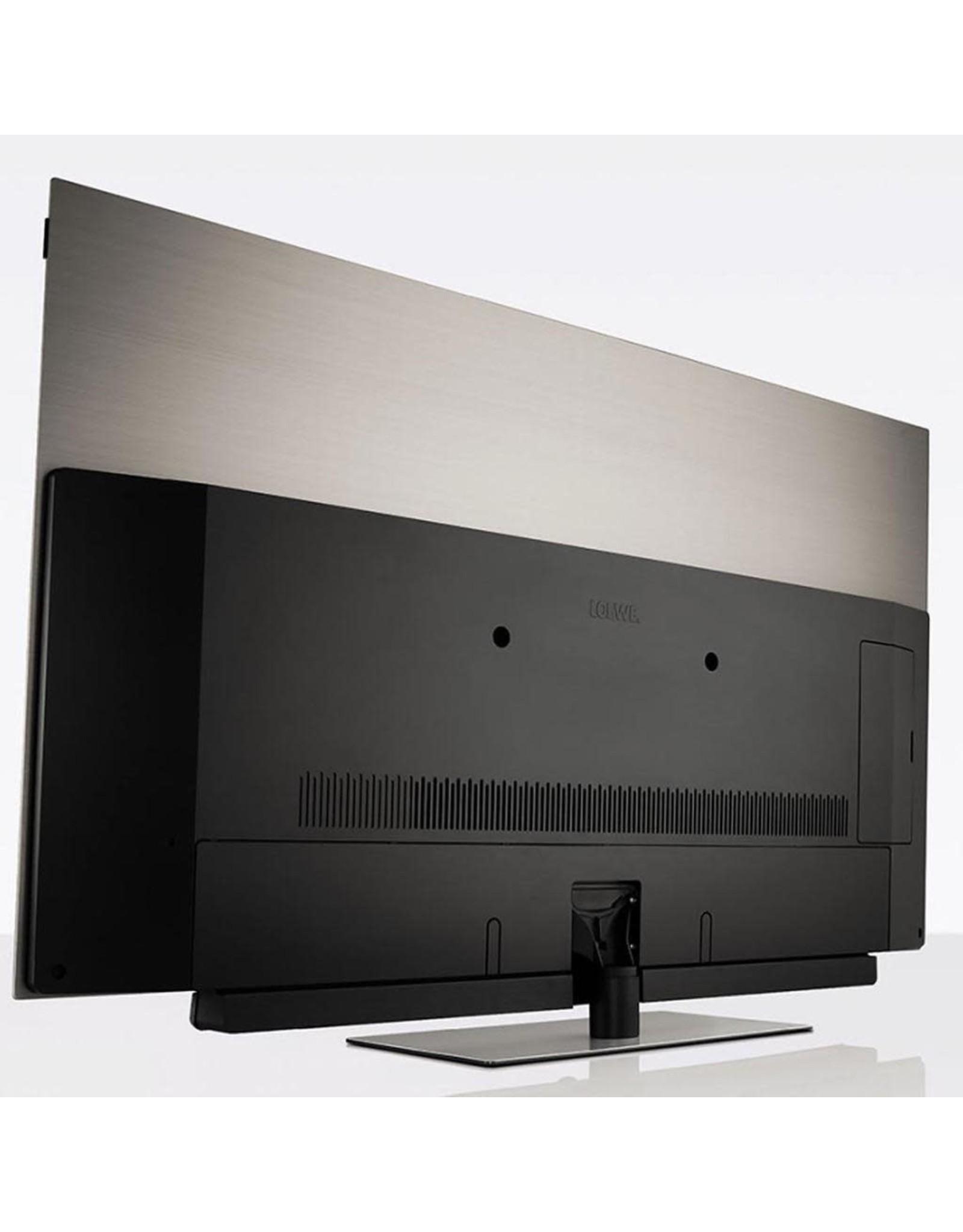 LOEWE LOEWE bild 3.55 UHD OLED Television