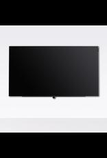 LOEWE LOEWE bild 5.65 DR+ UHD OLED Television Monitor (no stand or speaker)