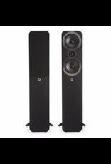 Q ACOUSTICS Q ACOUSTICS Q3050i Floorstanding Speakers (pair)