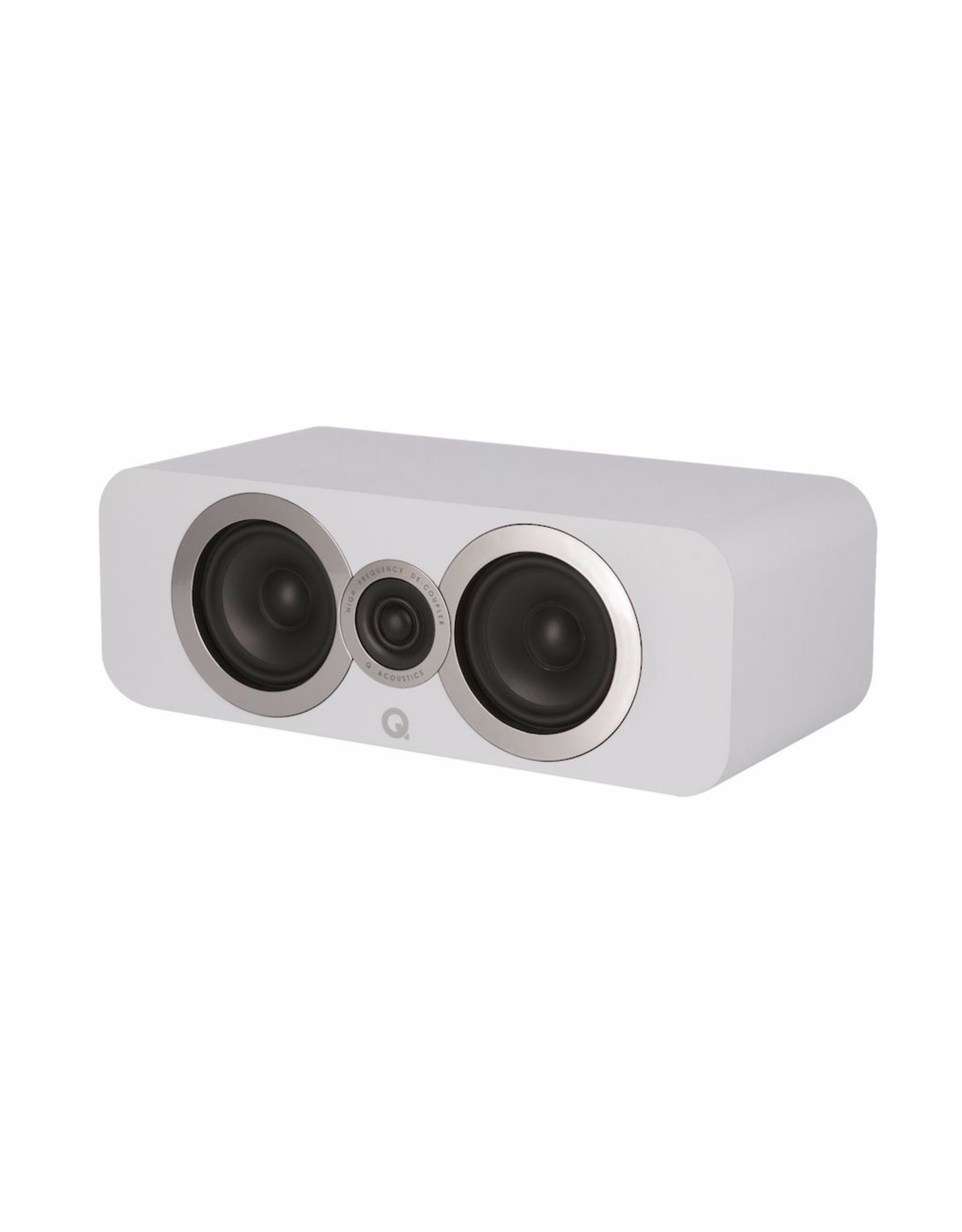 Q ACOUSTICS Q ACOUSTICS Q3090Ci Centre speaker