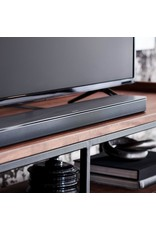 BOSE BOSE Soundbar 500 BLACK