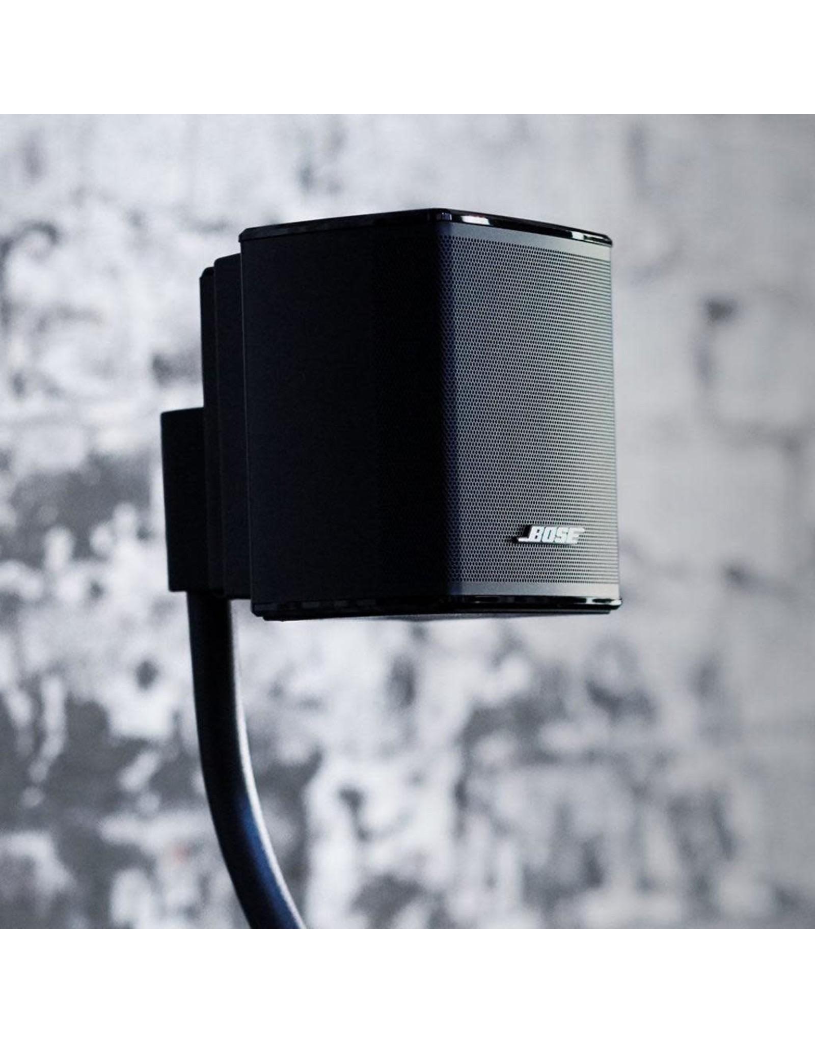 BOSE BOSE Surround Speakers 500/700