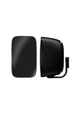 BOWERS & WILKINS B&W AM-1 Architectural Monitor (pair)