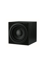 BOWERS & WILKINS B&W ASW608 Subwoofer