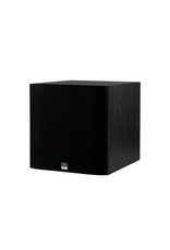 BOWERS & WILKINS B&W ASW610 Subwoofer