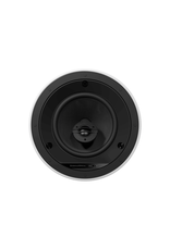 BOWERS & WILKINS B&WCCM664 In ceiling Speakers (pair) WHITE