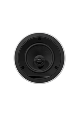 BOWERS & WILKINS B&W CCM665 In Ceiling Speakers (pair) WHITE