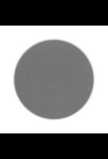 BOWERS & WILKINS B&W CCM684 In Ceiling Speakers (pair) WHITE