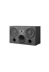 BOWERS & WILKINS B&W CT7.3 Custom Theatre Speaker (single) BLACK