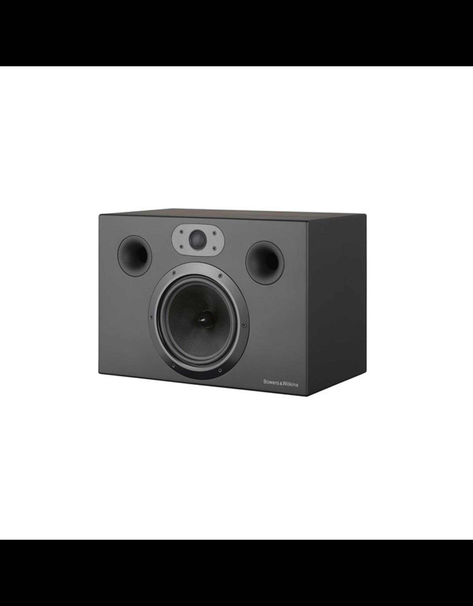 BOWERS & WILKINS B&W CT7.5 Custom Theatre speaker (single) BLACK