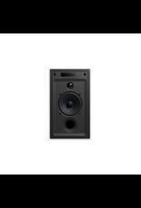 BOWERS & WILKINS B&W CWM7.5 In Wall Speaker (single) WHITE