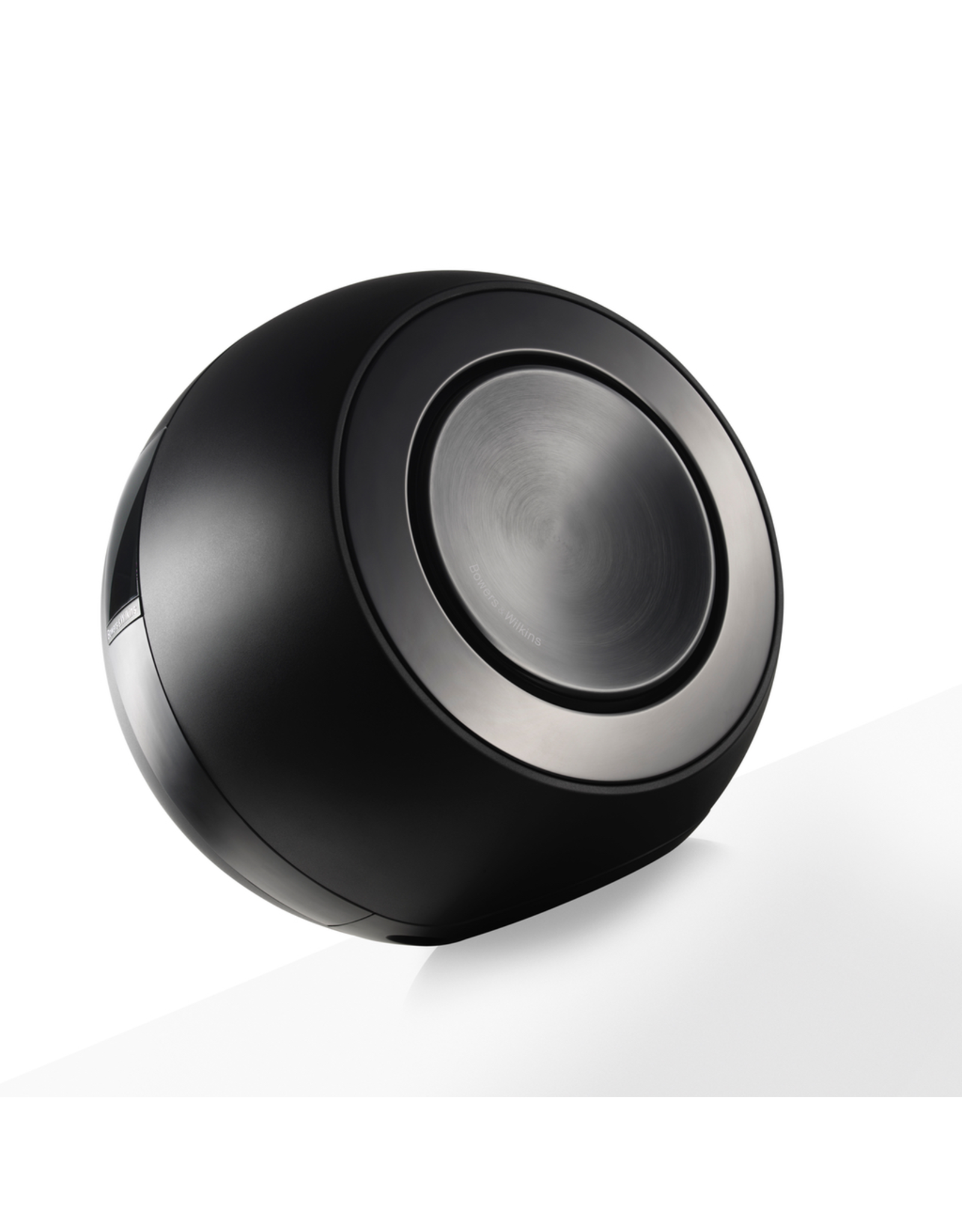 BOWERS & WILKINS B&W PV1D Subwoofer