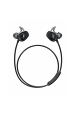 BOSE BOSE Soundsport Wireless Headphones,