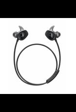 BOSE BOSE Soundsport Wireless Headphones
