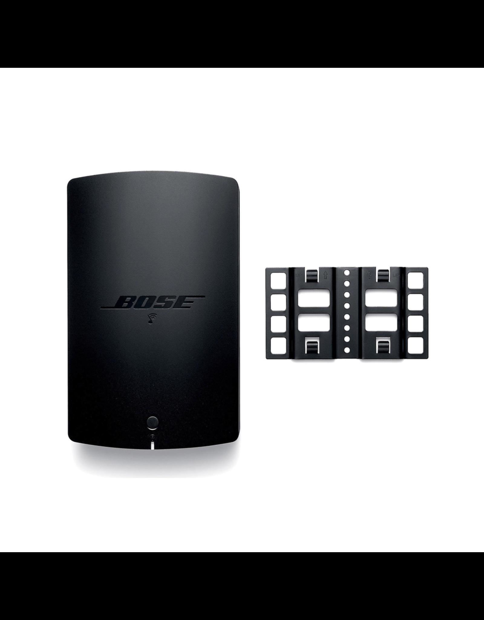 BOSE BOSE Soundtouch SA-5 Amplifier