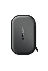 BOSE BOSE Charging Case to suit Soundsport Wireless Headphones