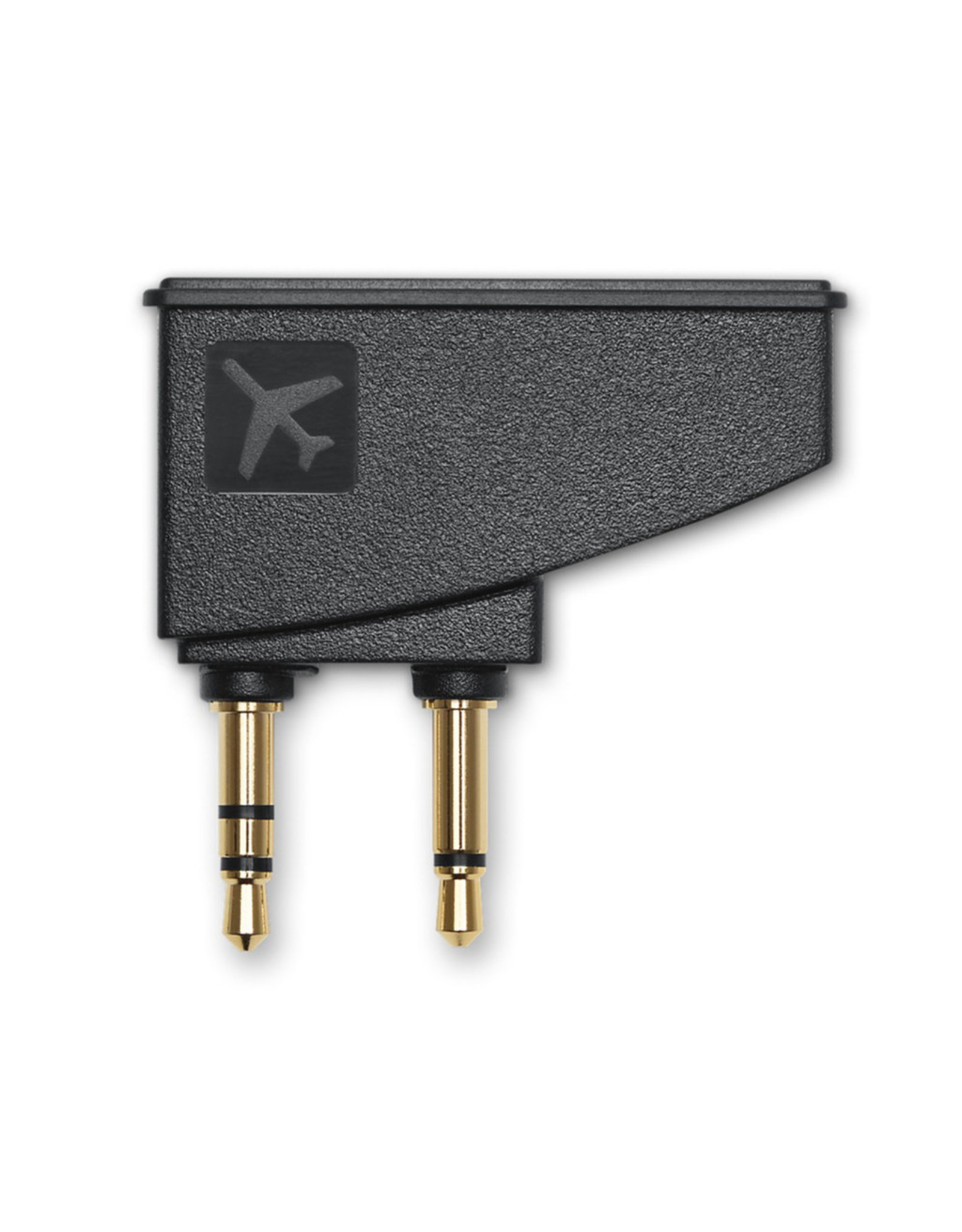 BOSE BOSE Airline Adaptor to suit QC and any wired headphones
