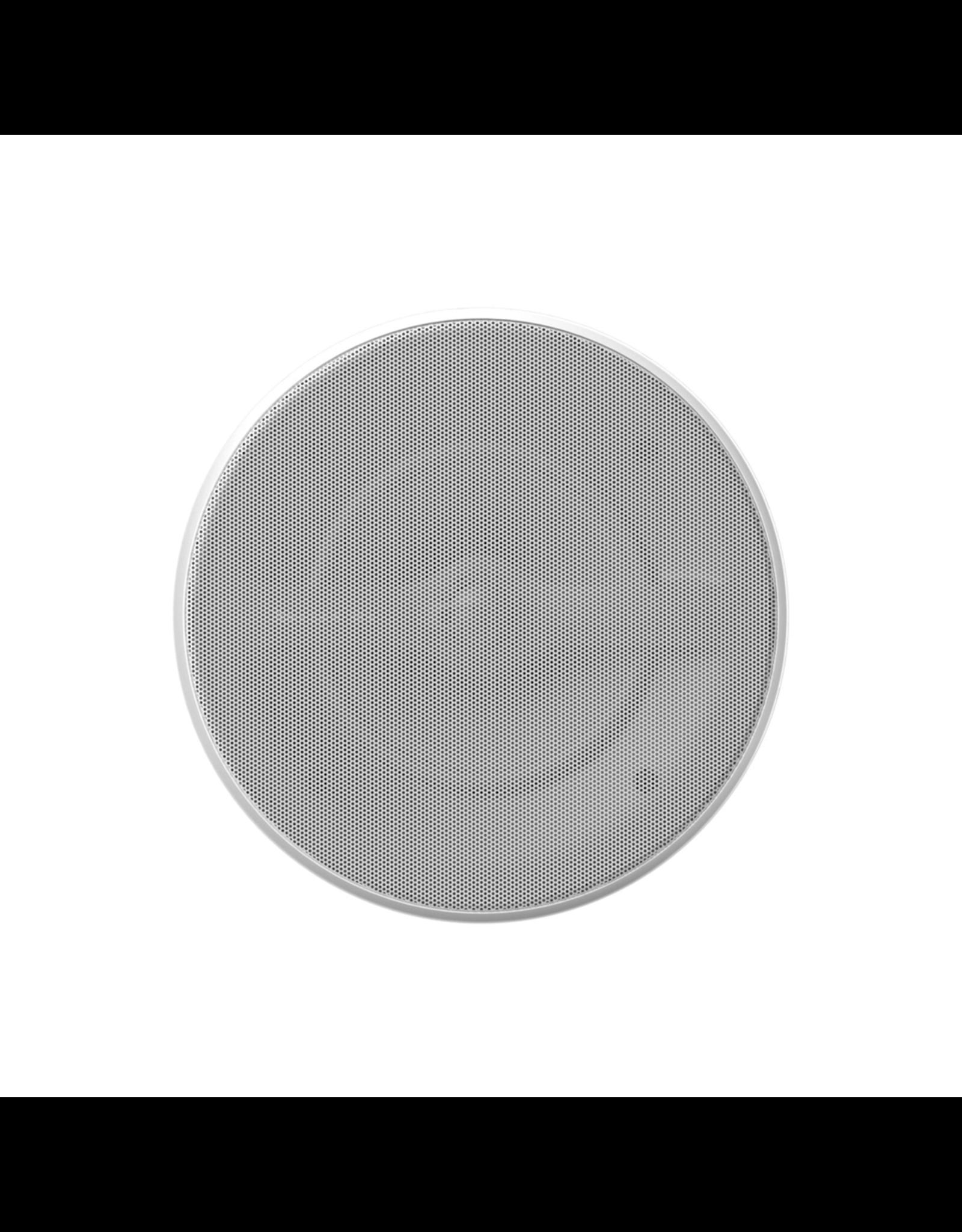 """BOWERS & WILKINS B&W CCM Marine 6"""" In Ceiling Speakers (pair) WHITE"""