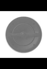 """BOWERS & WILKINS B&W CCM Marine 8"""" In Ceiling Speakers (pair) WHITE"""