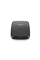 BOSE BOSE Soundtouch Link Wireless Adaptor