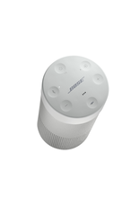 BOSE BOSE SoundLink Revolve Bluetooth Speaker
