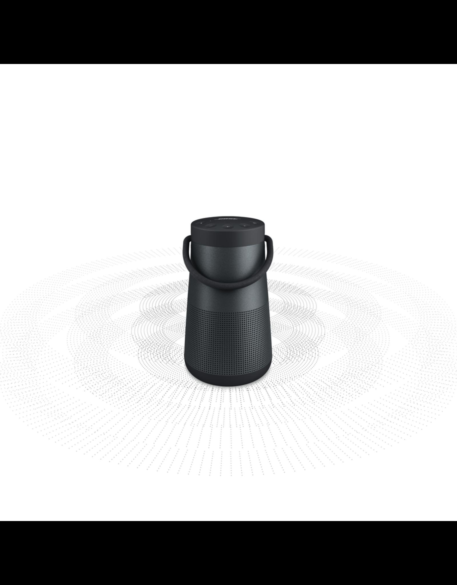 BOSE BOSE SoundLink Revolve PLUS Bluetooth Speaker