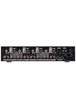HEOS HEOS Drive HS2 4 zone network amplifier