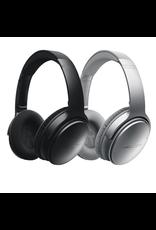 BOSE BOSE QuietComfort 35 wireless headphones II