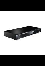 PANASONIC PANASONIC DMR-UBT1 2TB Twin Tuner 4K Bluray recorder