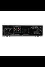 MARANTZ MARANTZ MM7025 2 x 140W Power Amplifier BLACK