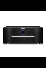 MARANTZ MARANTZ MM7055 5 x 140W Power Amplifier BLACK