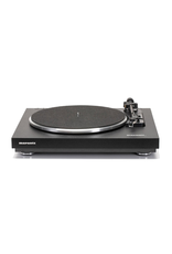 MARANTZ MARANTZ TT42 PA Fully Automatic Turntable w/Phono PreAmp
