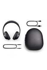 BOSE BOSE Headphones 700 Noise Cancelling Headphones