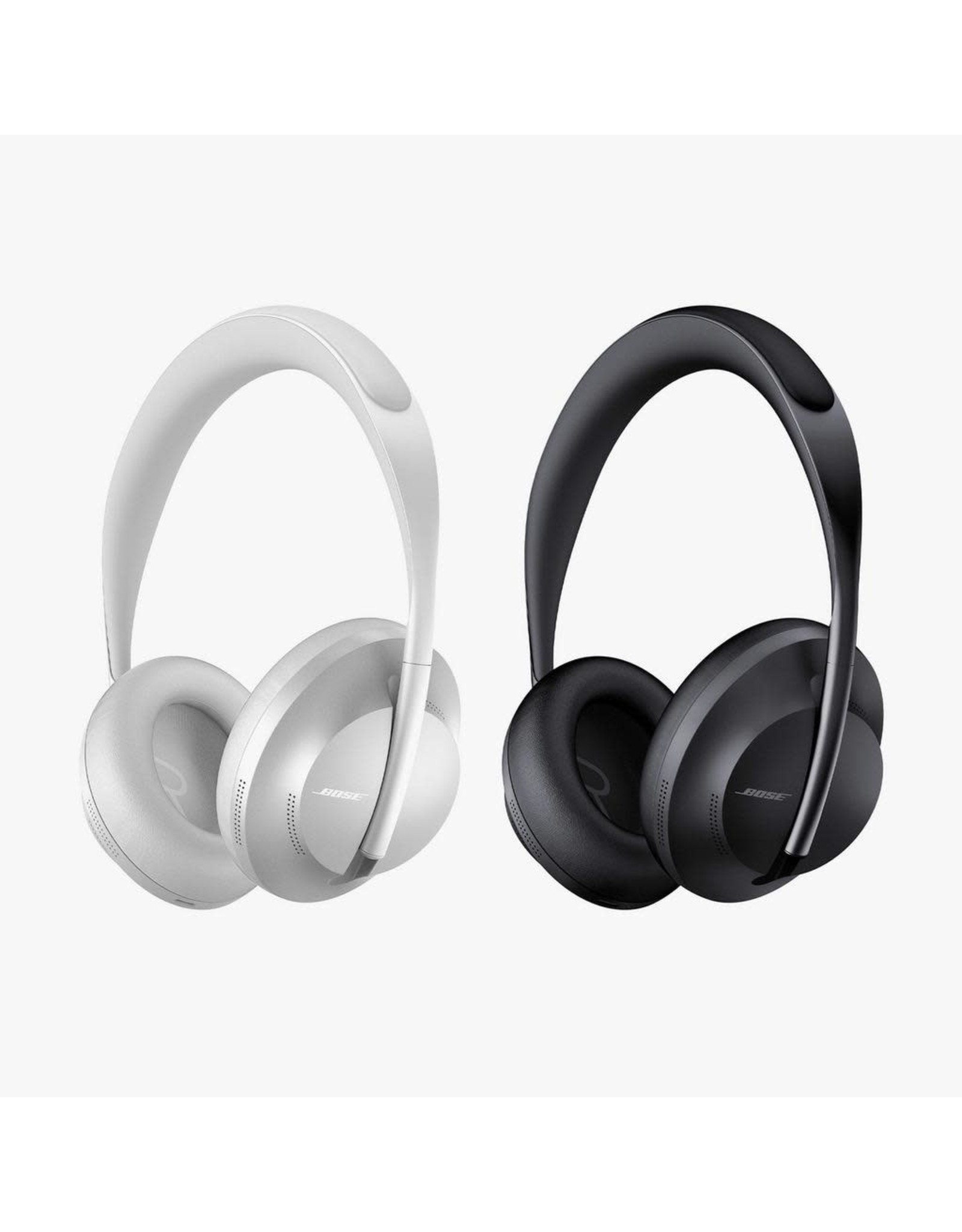 BOSE BOSE Headphones 700 Noise Cancelling Headphones