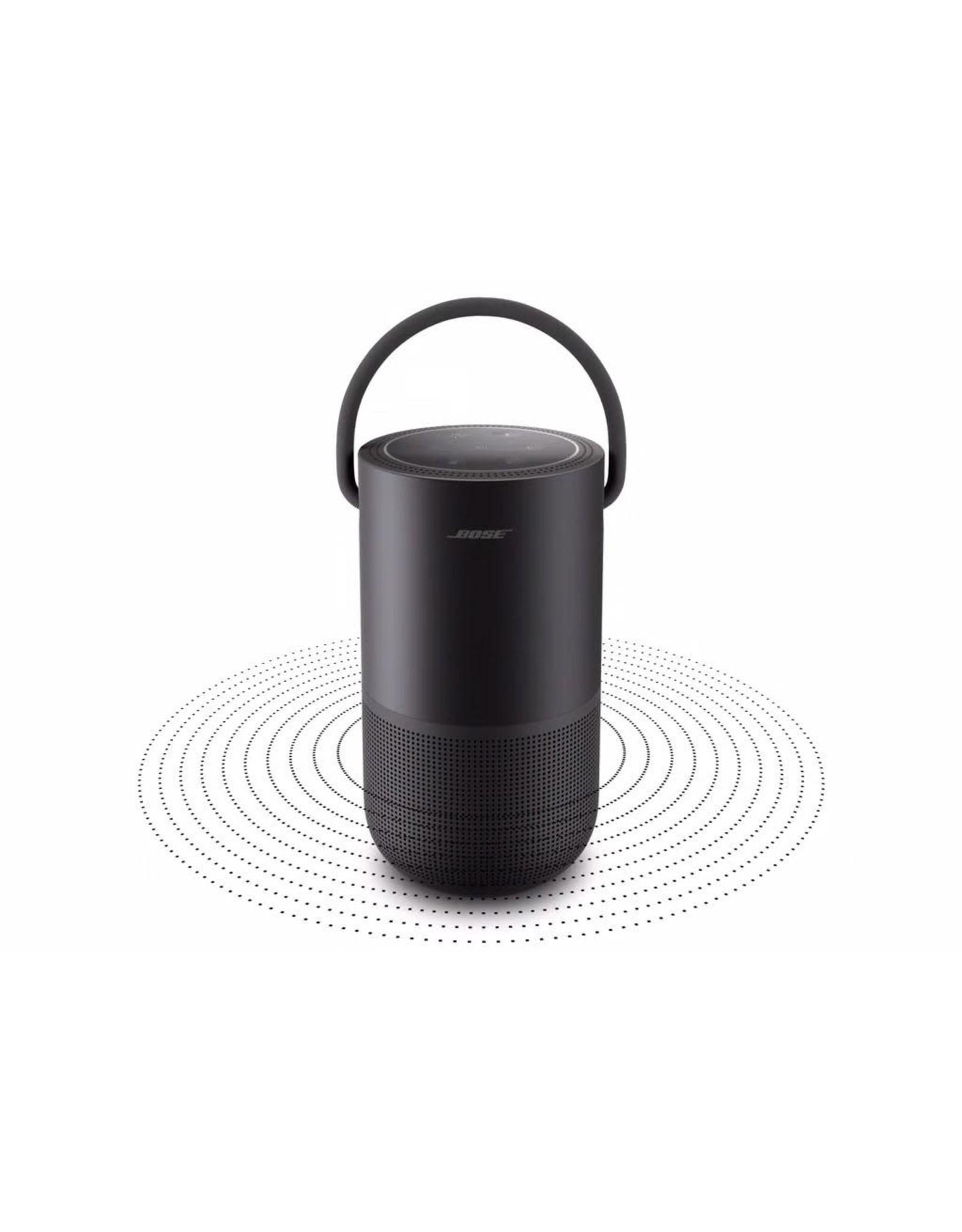 BOSE BOSE Portable Home Speaker