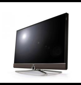 LOEWE LOEWE bild 5.32 DR+ FHD LED Television
