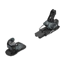 Salomon WARDEN MNC 13 Black/Grey L90